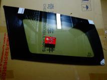 Стекло задка боковое левое Great Wall Hover H3 5403100-K00E1