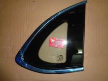 Стекло заднее боковое правое Chery Tiggo 5 T215206040