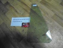 Стекло задней левой двери глухое Great Wall Hover H5   6203011K00E1