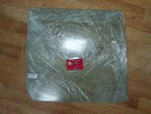 Стекло задней левой двери опускное Great Wall Hover H3 New 6203100-K00-E1
