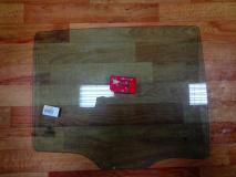 Стекло задней правой двери Chery Kimo S12-5203220