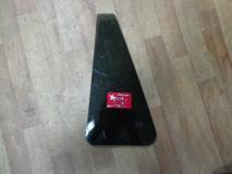 Стекло задней правой двери глухое Great Wall Hover H3 6203012-K00