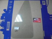 Стекло задней правой двери глухое Great Wall Hover H5 6203012-K00-E1