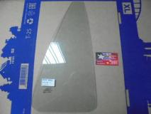 Стекло задней правой двери глухое Great Wall Hover H3 NEW 6203012-K00-E1