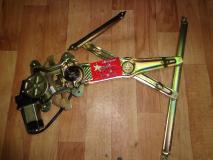 Стеклоподъемник передний левый Geely MK 1018005661