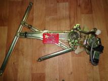 Стеклоподъемник передний правый Geely MK 1018005660