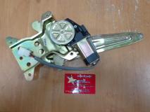 Стеклоподъемник задний правый Geely MK 1018005663
