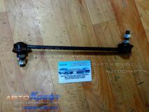Стойка стабилизатора передняя ZAZ Vida 96391875