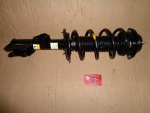 Стойка передней подвески левая с пружиной в сборе Changan CS35 S101049-0500