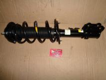 Стойка передней подвески правая с пружиной в сборе Changan CS35 S101049-1200