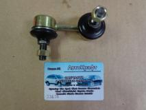 Стойка стабилизатора передний правый Hyundai Accent 54830-17020