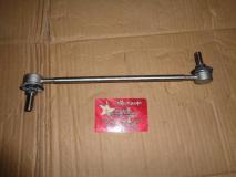 Стойка стабилизатора передняя Chery Arrizo 7 J422906030