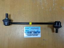 Стойка стабилизатора передняя левая Kia Picanto 54830-07000
