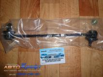 Стойка стабилизатора передняя левая Daewoo Gentra 96403099