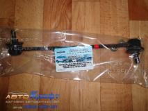 Стойка стабилизатора передняя правая Daewoo Gentra 96403100