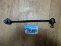 Стойка стабилизатора передняя правая Hyundai Verna 54840-1G000