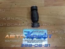 Стойка стабилизатора передняя Renault Sandero 7700799404