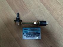 Стойка стабилизатора задний Hyundai Accent 55830-25000