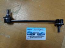Стойка стабилизатора задняя Chevrolet Lacetti 96561754