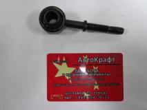 Стойка стабилизатора задняя Geely Otaka  1400631180