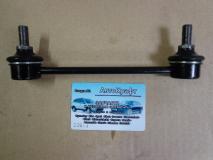 Стойка стабилизатора задняя Hyundai I30 555302H000