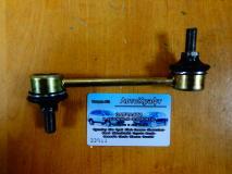 Стойка стабилизатора задняя Hyundai Matrix 5553029500