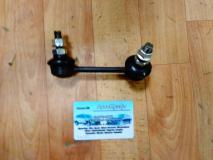 Стойка стабилизатора задняя правая Toyota Rav 4 4883042010