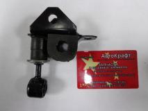 Стойка стабилизатора задняя в сборе Geely Otaka 1014000640