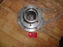 Ступица переднего колеса Baw Fenix 1065 YF30BQ42-03015