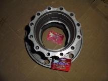 Ступица задняя Foton 1099 3104101-HF16030FTA