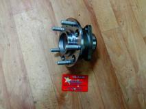 Ступица задняя Lifan X60 S3104100