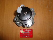 Ступица задняя с ABS Geely GC6 1014003295