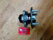 Ступица задняя с подшипником без ABS FAW V5 42450-TVA10