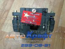 Суппорт тормозной передний правый Great Wall Wingle 3501200-K00