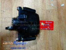 Суппорт тормозной передний правый Geely MK Cross 1014001810