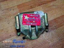 Суппорт тормозной левый Chery Tiggo Vortex Tingo с 2012 года T11-3501050BA