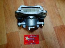 Суппорт передний правый Chery QQ6 S21-3501060