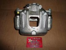 Суппорт передний правый Geely Emgrand X7 101401338159