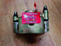 Суппорт передний правый Great Wall Deer 4x2 3501200-D01