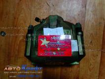 Суппорт тормозной передний правый для Lifan X60  S3501700