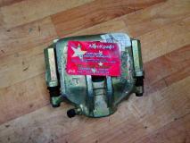 Суппорт тормозной левый Chery Tiggo T11-3501050