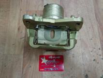 Суппорт тормозной передний правый Lifan Solano B3501610