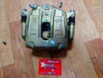 Суппорт тормозной передний правый Chery Bonus,Chery Very A13-3501060