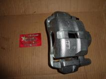 Суппорт тормозной передний правый FAW Besturn B50  FC01-3501020