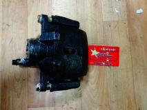 Суппорт тормозной передний левый Geely MK 1014001809