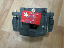 Суппорт тормозной передний правый Great Wall Hover H3 3501200-K00