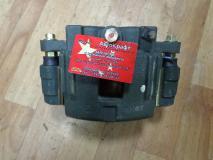 Суппорт тормозной передний правый Great Wall Safe 3501200-K00