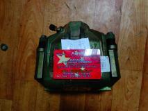Суппорт тормозной правый Chery Tiggo T11-3501060
