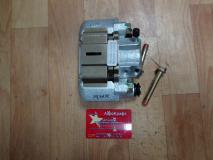 Суппорт тормозной задний левый Chery Tiggo 5 T213502050