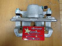 Суппорт тормозной задний левый Great Wall Safe 3502100-K00